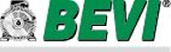 Bild för tillverkare BEVI