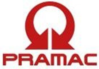 Bild för tillverkare Pramac