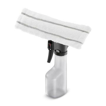 Bild på Sprayflaska till fönstertvätt